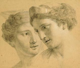 Giuseppe Mazzola e l'eleganza neoclassica