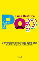 Luca Beatrice - Pop
