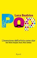 Luca Beatrice - Pop