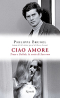 Philippe Brunel - Ciao amore