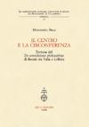 Margherita Belli - Il centro e la circonferenza