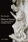 Silvia Mascalchi - Félicie de Fauveau