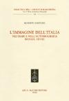 Roberto Bertozzi - L'immagine dell'Italia nei diari e nell'autobiografia di Paul Heyse