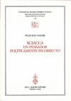 Félix Nagore - Sciacca