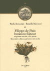 Paola Roncarati, Rossella Marcucci - Filippo De Pisis, botanico flâneur