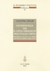 Salvatore Cingari - Un'ideologia per il ceto dirigente dell'Italia unita