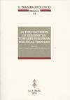 In the footsteps of Herodotus