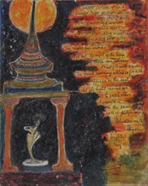 Opera di Rabindranath Tagore
