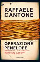 Raffaele Cantone - Operazione Penelope