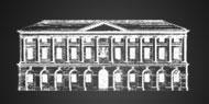 Conservatorio di Verona Evaristo Felice Dall'Abaco - Logo
