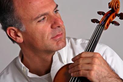 Massimo Quarta