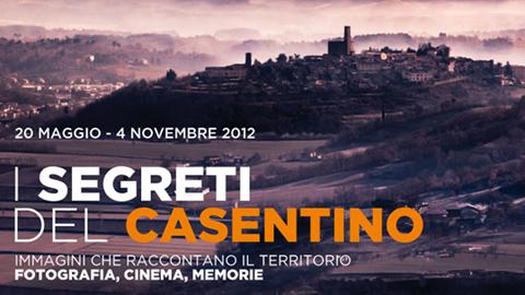 I segreti del Casentino