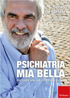 Renzo De Stefani - Psichiatria mia bella