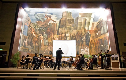 MuSa Orchestra