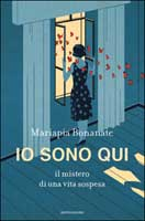 Mariapia Bonanate - Io sono qui