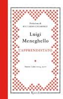 Luigi Meneghello - L' Apprendistato