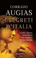 Corrado Augias - I Segreti d'Italia