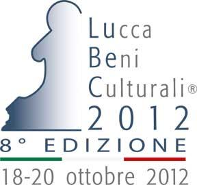 Logo Lu.Be.C.