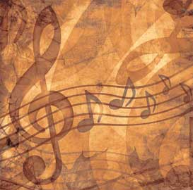 Le più belle Melodie dei celebri Compositori Italiani