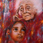 Giuseppina Borracino - Memoria del futuro
