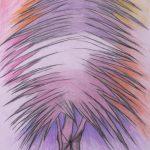 Loreta Penna - La palma della Sapienza