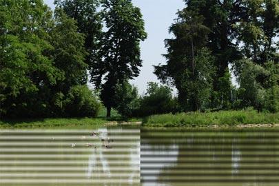 Lucato -Villa Chiericati 6 AB 2012