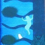 Martina Ravaglia - L'albero di Atena