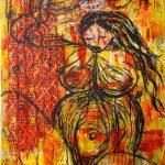 Michela Baldi - Sospirami