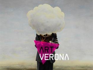 ArtVerona