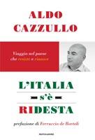 Aldo Cazzullo - L'Italia s'è ridesta
