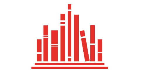 Logo Bookcity Milano 2012