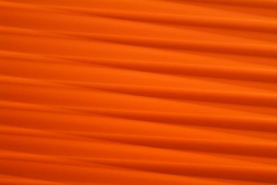 Silvio Balestra, Confronti _ Optical orange the sixth 2010, digital c-print lightjet, Diasec® Grieger on dibond 4 mm, edizione unica © Silvio Balestra