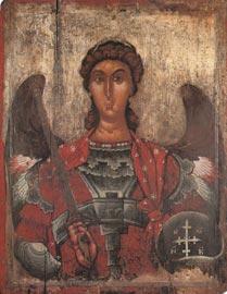 Tesori del patrimonio culturale albanese