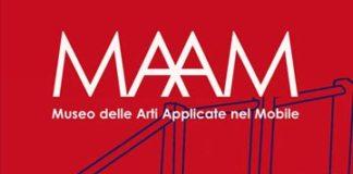Museo delle Arti Applicate nel Mobile
