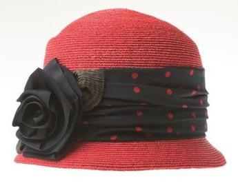 Il cappello nel cinema