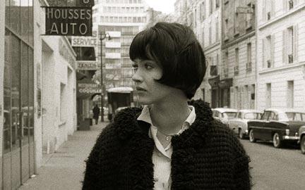 Questa è la mia vita (J.-L. Godard)