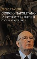 Paolo Franchi - Giorgio Napolitano