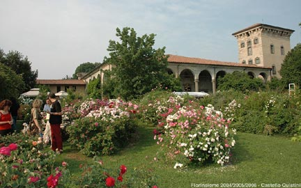 Giardinaria 2013
