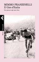 Mimmo Franzinelli - Il Giro d'Italia