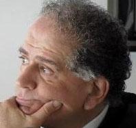 Marco Faelli