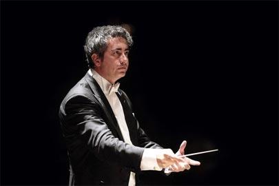 Maurizio Billi