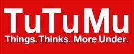 TuTuMu
