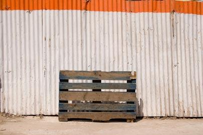 Fotografie della serie Found Not Taken, di Edson Chagas, Luanda, Encyclopedic City, Padiglione della Repubblica d'Angola, 55. Esposizione Internazionale d'Arte - la Biennale di Venezia