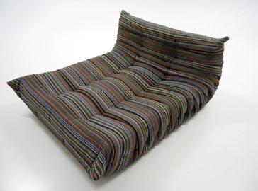 divano Togo