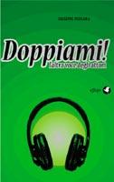 Giuseppe Ferrara - Doppiami!