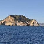 Procida, Terra murata dal mare, foto di Silvia Cellini