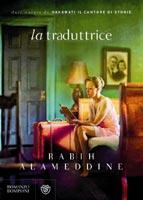 Rabih Alameddine - La traduttrice