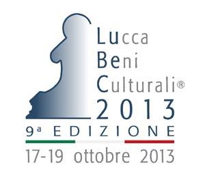 Logo LuBeC