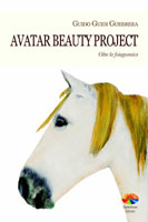 Guido Guidi Guerrera - Avatar Beauty Project
