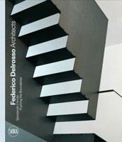 Federico Delrosso Architectsm - Spostando il limite